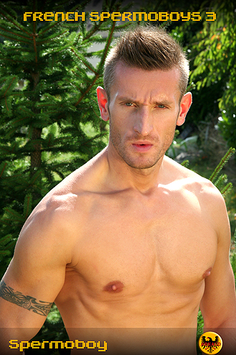 gay-blond-surger-muscle