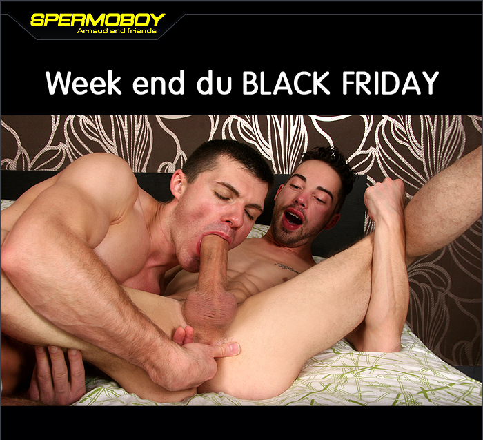 Black Gay Gratuit 79